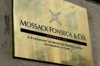 Panama Papers show Italian bribes' path to Algeria: ICIJ