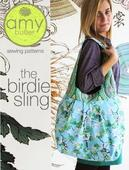 New PDF Sewing Patterns from Amy Butler