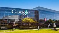 ATT, Apple, Google to work on 'robocall' crackdown