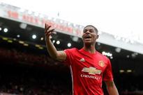 United can challenge for major prizes again, says Rashford