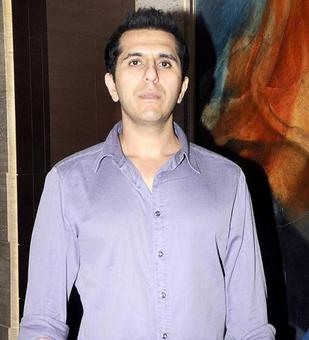 When Ritesh Sidhwani had an interesting rendezvous with screenwriters