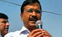 AAP to fight Assembly election in Gujarat next year
