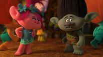 Trolls: Stars can't save this saccharine schlock