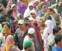 SIT takes over gau rakshak attack case