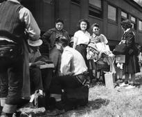 In tiny Granada, teacher and students help preserve dark history of Japanese-American internment
