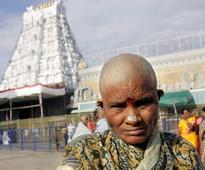 Tirumala Tirupati temple board says no to VIP recommendation letters during summer weekends