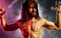 Chitta Ve from Udta Punjab out: Shahid Kapoor rocks the show in the first song