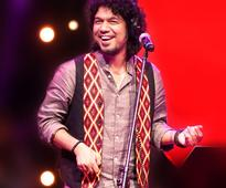 Papon steps down as TV show judge amid sexual assault allegations