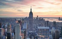 Best Ways to Tap Into New York City Real Estate