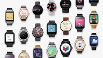 Smartwatch vendors reportedly shipped 51.6% fewer units in Q3 2016