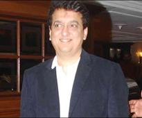 Sajid Nadiadwala to once again have a great pop song in HOUSEFULL 3? - News
