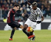Juventus Want More For Paul Pogba