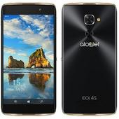 The Alcatel IDOL 4S  first Windows 10 Mobile to come with a VR headset
