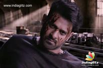 Teaser Review: Saaho