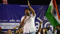 Gujarat polls: How Hardik Patel cleverly changed his pitch for Phase 2 of polling