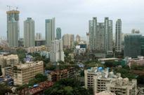 Mumbai Development plan: Errors galore even in revised DP
