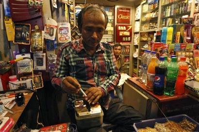 SC tells tobacco industry packs must carry bigger warnings