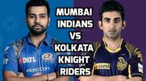 Mumbai Indians look to bid winning farewell to Wankhede Stadium