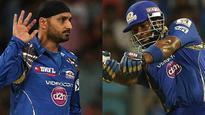 IPL 2018 - Mumbai Indians vs Chennai Super Kings: 4 key match-ups in this battle of titans