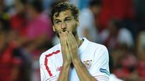 Swansea sign Llorente from Sevilla
