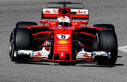 Why Ferrari could leave F1 after 2020