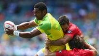 Speight not going back to sevens but says experience was beneficial