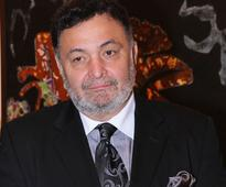 SHOCKING: When Rishi Kapoor had tea with Dawood Ibrahim