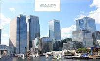 Shore Capital Reaffirms Schroders (LON:SDR) as Buy