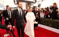 Natalie Portman gave birth to second baby, days before Oscar ceremony