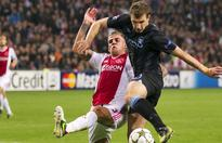 Liverpool Given Hope As Ajax Star's Bundesliga Move Stalls