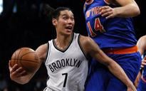 Jeremy Lin Talks About Election: 'This Is About Way More Than Race'