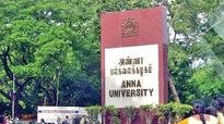 Anna varsity to look for credentials of recruiters