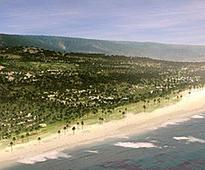 Four Seasons Hotels and Resorts Announces New Moroccan Resort in Agadir