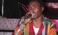 Dancehall chanters unite for Kinna birthday bash