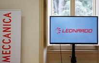 BOEING : Leonardo Finmeccanica to overhaul Boeing 787 supply chain