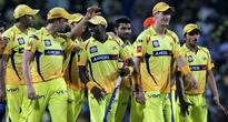 Chennai maul Mumbai by 48 runs, make it to fourth consecutive IPL final
