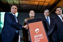Bharti Airtel to spend US$441mil to set up payments bank