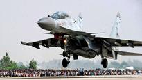 Indian Air Force plan to buy 110 fighter jets takes off