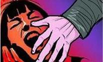 Congress, BJP give shutdown call in Odisha over gang-rape victim's death