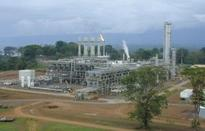 Equatorial Guinea awards EPC contract for new petrochemicals complex
