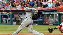 MLB roundup: Beltre belts homer No. 427 in win over Royals