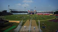 India vs England, 2nd ODI: Water bottle, pouches among prohibited articles inside stadium