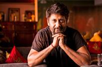 EXCLUSIVE: BUDDHA IN A TRAFFIC JAM has a bigger superstar than Shah Rukh Khan and Aamir Khan, believes Vivek Agnihotri
