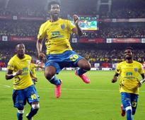 ISL: Top Five Indian Performers of the Second Edition