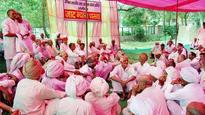 Haryana on tenterhooks as Jats threaten to spread their agitation to UP, Delhi