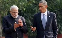 US Senators Push For Enhanced Military Cooperation With India
