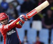 IPL 2013: Delhi Daredevils v Sunrisers Hyderabad, Preview