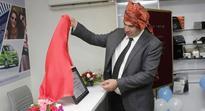 Chevrolet opens new dealership in Mumbai