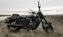 UM Renegade Commando, Sport S cruisers bag over 4,000 bookings; deliveries to begin soon