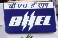 BHEL commissions Unit-4 of Teesta Low Dam hydro power project